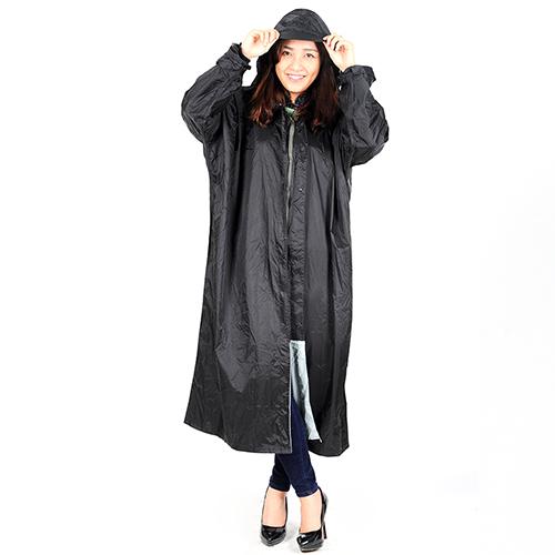 sản xuất áo mưa quảng cáo