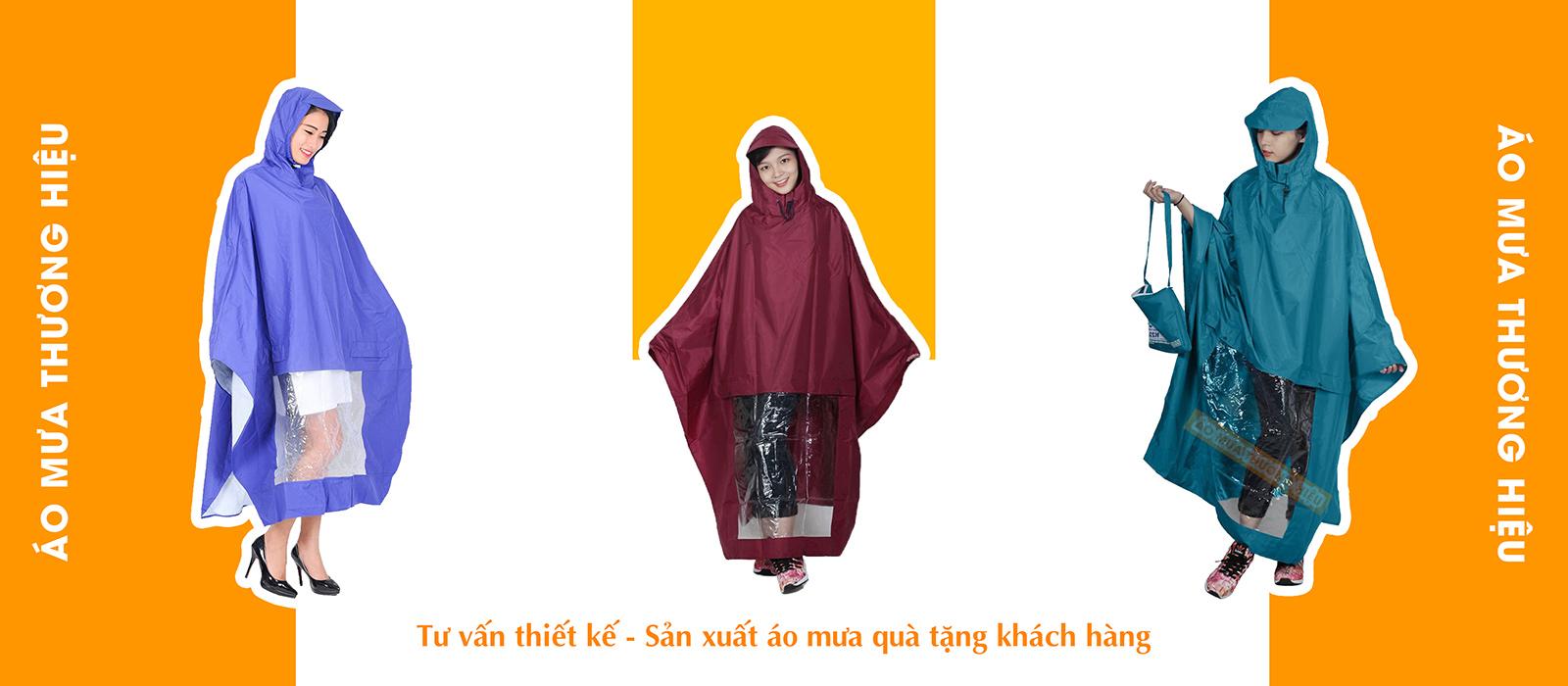 Banner ao mua thuong hieu 01