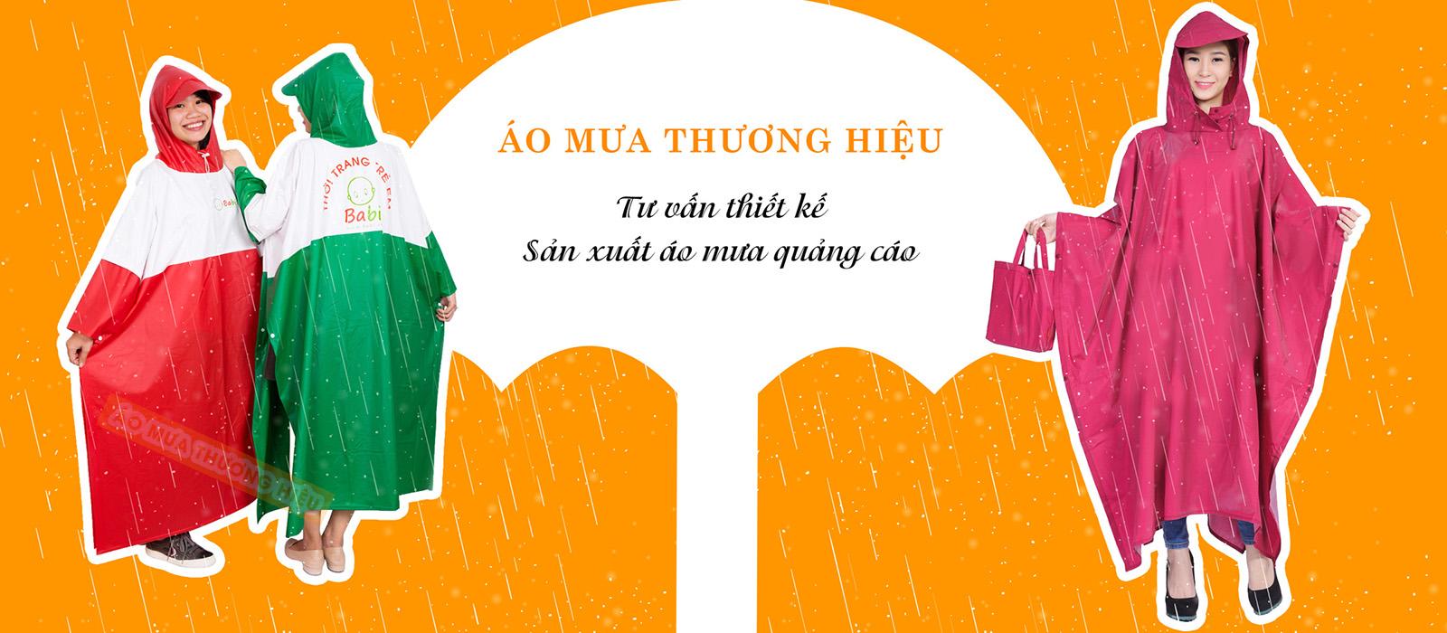 Banner ao mua thuong hieu 03