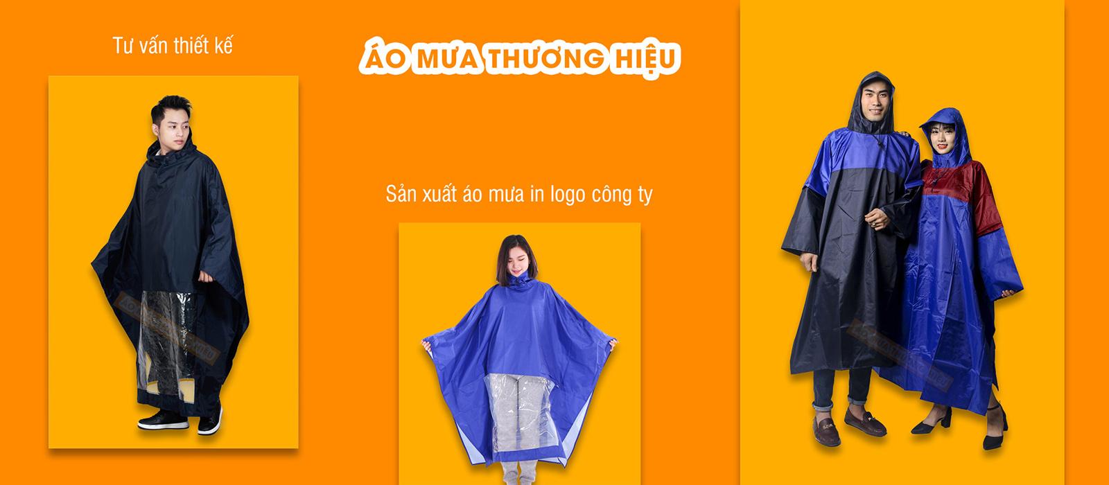 Banner ao mua thuong hieu 04