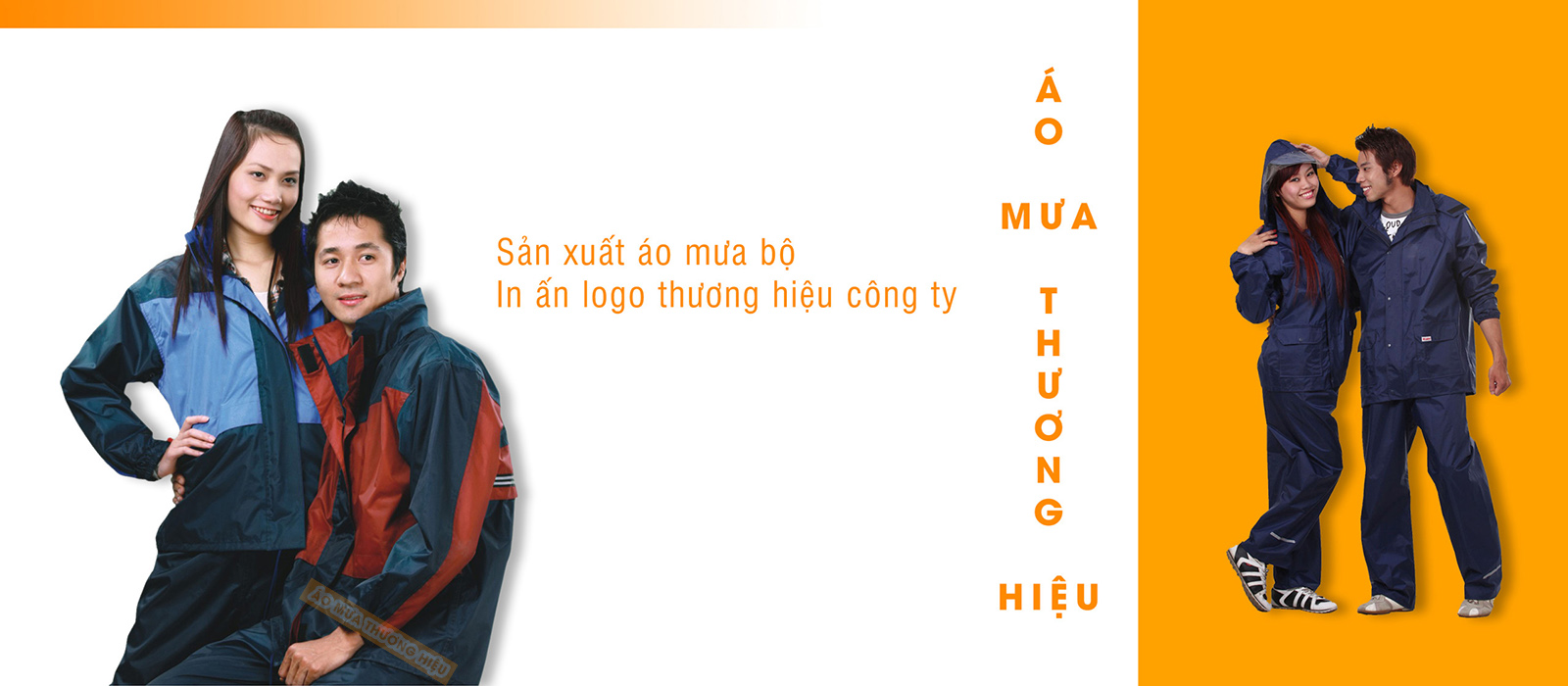 Banner ao mua thuong hieu 05