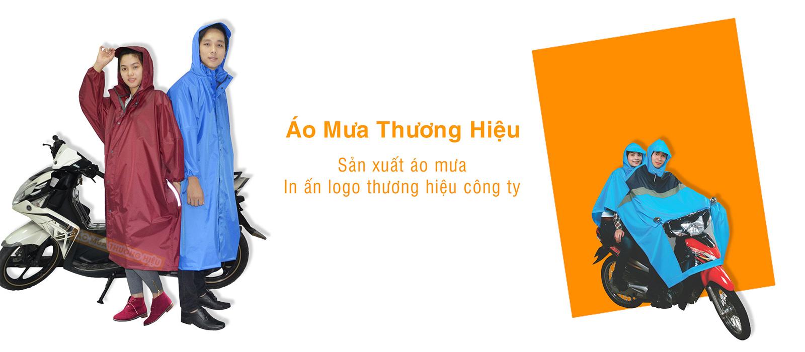 Banner ao mua thuong hieu 06
