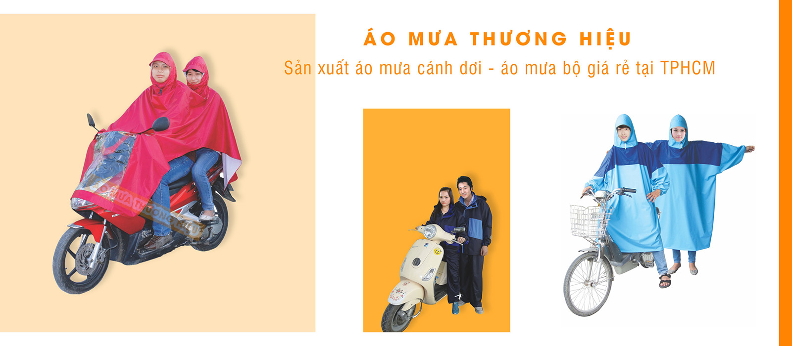 Banner ao mua thuong hieu 07