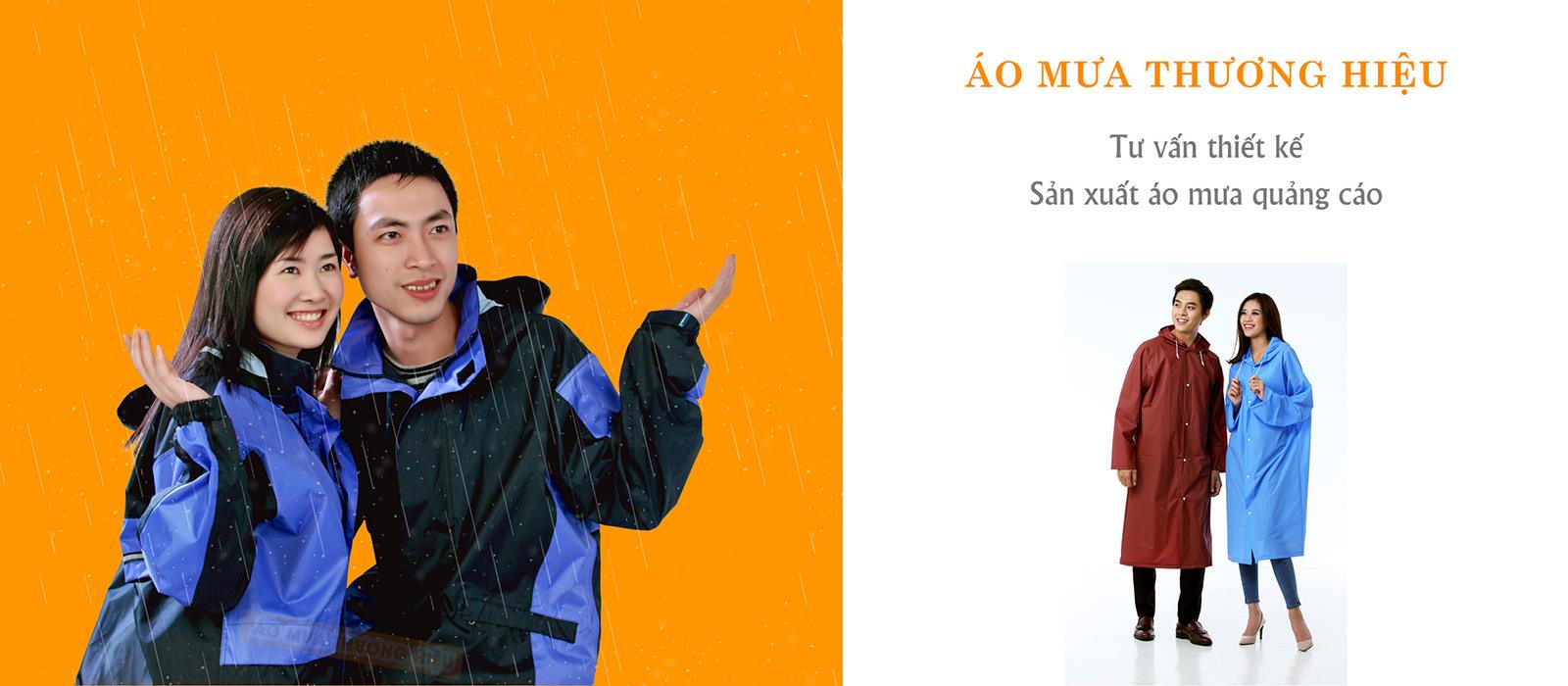 Banner ao mua thuong hieu 09