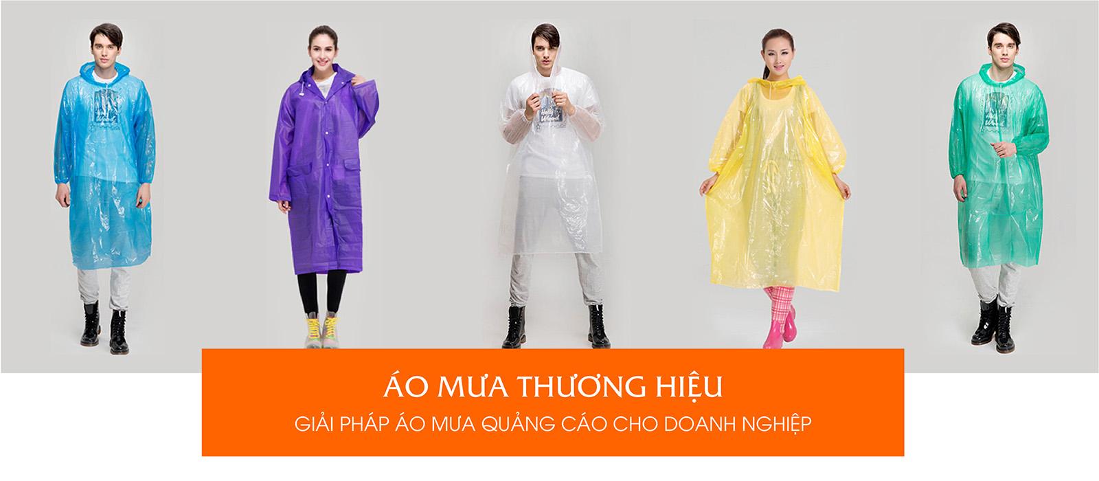 Banner ao mua thuong hieu 10