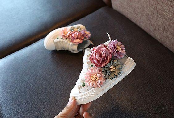 dep hoa dinh cho be